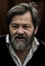 «После избиения в последнее время он уже совсем не мог ходить», умер правозащитник Сергей Мохнаткин