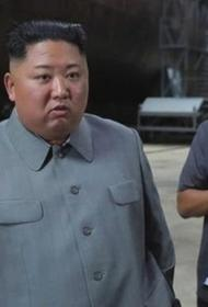 «Это помогает врагам разрушить нашу Родину», Ким Чен Ын запретил подросткам заниматься сексом