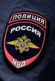 Опубликовано видео нападения на инкассаторов в Красноярске. Оба ранены