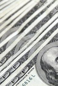 Эксперт, директор офиса продаж объяснил рост спроса на наличную валюту