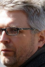 Латвийский публицист: Президент Латвии – незначительная личность