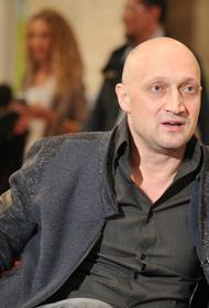 Куценко поговорил с подписчиками об инопланетянах