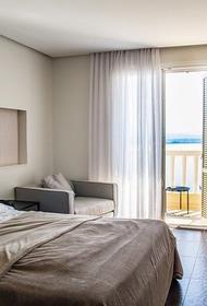 Роспотребнадзор предоставил рекомендации для работы гостиниц в период пандемии COVID-19