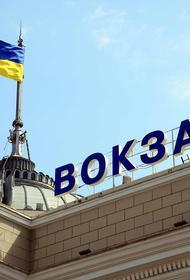 Экс-депутат Рады назвал регионы, которые в будущем могут выйти из состава Украины