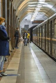 В Москве рассказали, как  продлить проездной после 14 июня