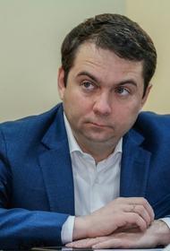 Губернатор Мурманской области прокомментировал ее лидерство по динамике роста в рейтинге развития регионов