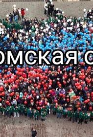 Население Костромской области: численность, гендерная и возрастная структура, прогноз до 2024 года