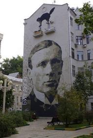 Депутат МГД: Художникам граффити нужно предоставить специальные места в городском пространстве