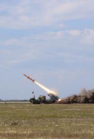 Предсказан ответ РФ на появление у Украины оружия «для сноса Крымского моста»