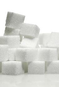 Специалисты Роспотребнадзора рассказали, сколько сахара можно употреблять  детям