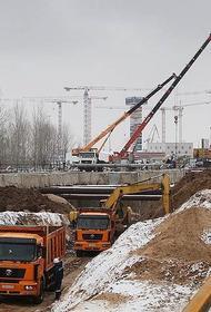 Что делать с коррупцией в России. Часть 2