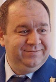 Синдикат азовского прокурора остановит мэр Ращупкин