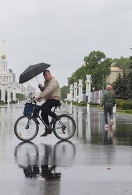 Чернышенко: 35 субъектов РФ готовы к переходу на первый этап снятия ограничений