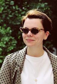 Брухунова резко ответила всем, кто обвиняет ее в развале брака Петросяна и Степаненко