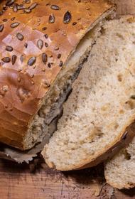 Ученые определили продукты, снижающие риск диабета