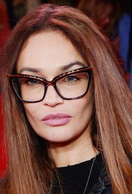 Алена Водонаева рассказала, как поддерживает свой бизнес в период пандемии