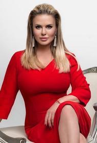 Анна Семенович: «В моей жизни был даже шантаж»