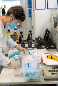 В челябинских гипермаркетах тестируют кассиров на коронавирус