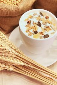 Названы продукты, помогающие снизить риск диабета