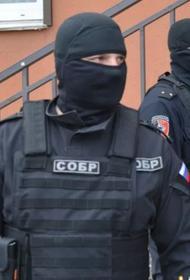Грабители пришли под видом следователей к топ-менеджеру «Ростелекома»