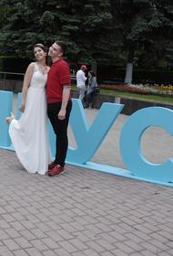 В Минпросвещения оценили возможность проведения очных выпускных