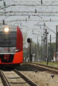 В Томской области отменили обязательный карантин для приехавших из Москвы и Санкт-Петербурга