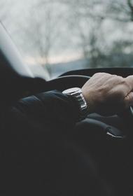 В Ижевске  пятилетнюю девочку схватили на глазах матери и увезли на белой машине Mazda с московскими номерами