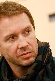 Миронов сообщил о бедственном положении актеров: «Театр, которым я руковожу, закрыт. Без работы — огромное количество людей»