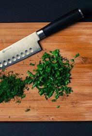 Врач-эндокринолог назвала продукты, способные помочь в борьбе со стрессом