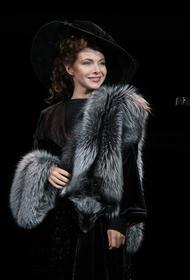 Почему Екатерина Гусева избегала съемки с Безруковым после «Бригады»