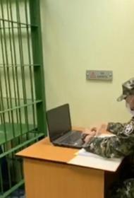 СК возбудил дело по статье «халатность» из-за задержки информирования о ЧС в Норильске