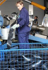 Эксперт: Многие нормы трудового законодательства не работают на практике