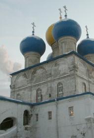 Власти Архангельской области решили закрыть Северодвинск на въезд и выезд