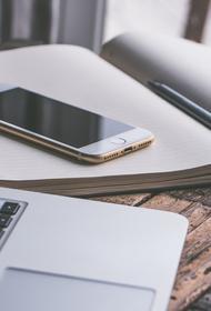 Аналитик отнес признаки «прослушки» телефона к техническим неполадкам