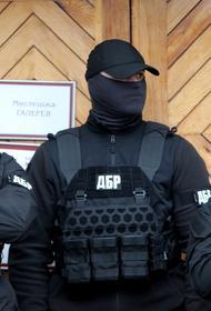 Суд Киева разрешил принудительно привести Петра Порошенко на допрос