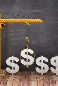 Специалист заявил, что план по восстановлению экономики будут менять полтора года