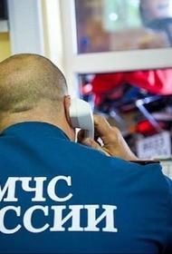 В МЧС решили проверить систему оповещения сразу во всех регионах страны