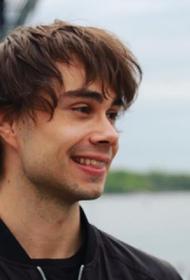 Александр Рыбак признался, что более 10 лет страдал от пагубной зависимости