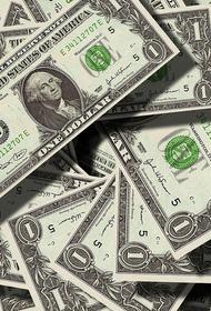 Стоимость нефти марки Brent впервые за 3 месяца превысила $41