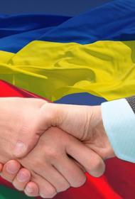 Активизация спящих или Лукашенко - не Янукович, а Беларусь - не Украина