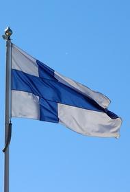 Глава Минфина Финляндии на фоне скандала подала в отставку