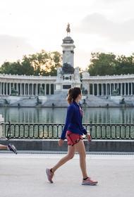 В Мадриде и Барселоне с понедельника смягчат карантинные меры