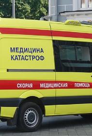 В Мурманской области на карантин закрыли обсерватор