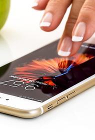 Как восстановить удаленные со смартфона файлы