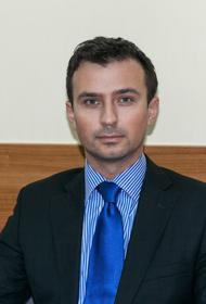 Кто подставил Дмитрия Федорова?