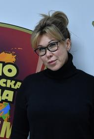 Юлию Норкину похоронили в Подмосковье