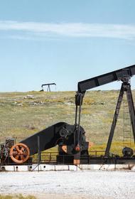 Сокращение добычи нефти  будет продлено