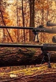 Нужна ли снайперская винтовка, бьющая на 7 км