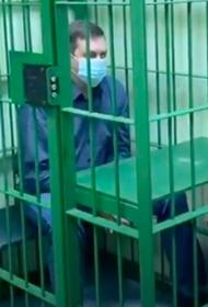 Люди не довольны арестом начальника цеха Норильской ТЭЦ-3, они требуют наказать дейстивтельно виновных в катастрофе