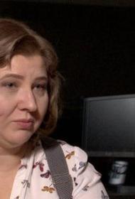 Племянница прокомментировала сообщения о переезде Сергея Скрипаля с дочерью в Новую Зеландию